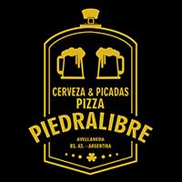 Piedra Libre Carapachay