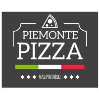 Piemonte Pizza - Valparaíso