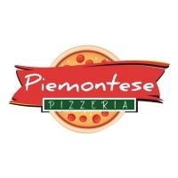 Piemontese