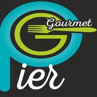 Pier Gourmet