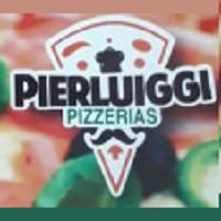 Pierluiggi Pizzerías