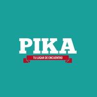 Pika Bar
