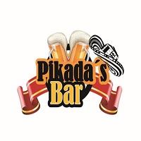 Pikadas Bar