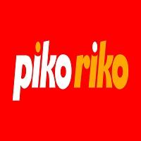 Piko Riko CC Americano