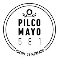 Pilcomayo 581