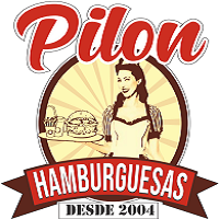 Pilon Hamburguesas El Original