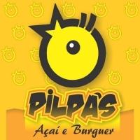 Pilpa's Açai e Burguer