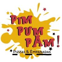 Pim Pum Pam