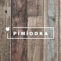 Pimiodka