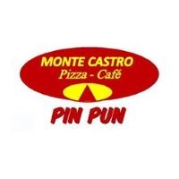 Pin Pun - Monte Castro