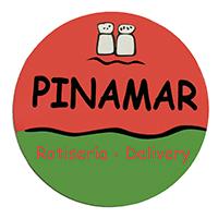 Pinamar Rotisería