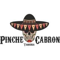 Pinche Cabrón Taquería