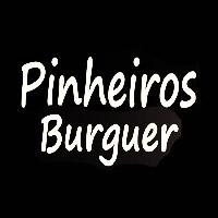 Pinheiros Burguer