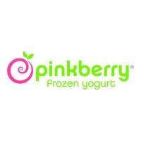 Pinkberry | Av. Balboa