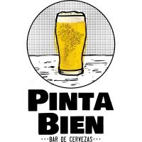 Pinta Bien - Bar de Cervezas