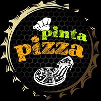 Pinta Pizza Guayabos
