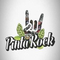 Pinta Rock