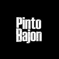 Pinto Bajon!