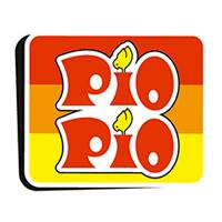 Pio Pio - Los Pueblos