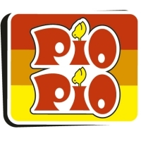 Pio Pio | Vía España