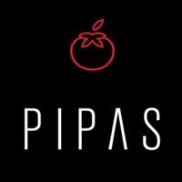 Pipas Pizzas & Pastas