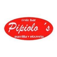 Pipiolos