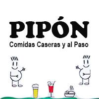 Pipon