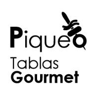 Piqueo Tablas y Picadas Gourmet