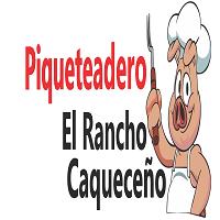 Piqueteadero El Rancho Caqueceño
