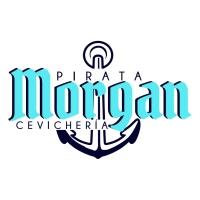 Pirata Morgan - Cevichería