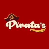 Piratas Fast food