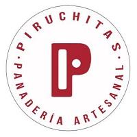 Piruchitas Panadería