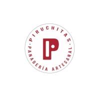 Piruchitas Panadería - Mitre
