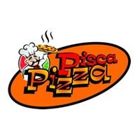 Pisca Pizza