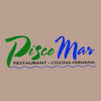 Pisco Mar