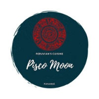 Pisco Moon