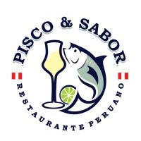 Pisco & Sabor