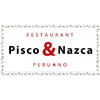 Pisco Y Nazca