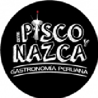 Entre Pisco y Nazca Gastronomia Peruana