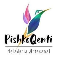 Pishko Qenti Heladería Artesanal