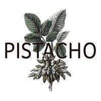 Pistacho - Centro