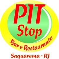 Pit Stop Saquarema