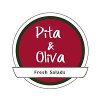 Pita & Oliva WTC
