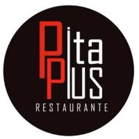 Pita Plus