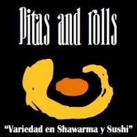 Pitas and Rolls