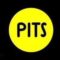 Pits, Tienda De Comidas