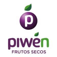 Piwen