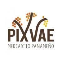 Pixvae Mercadito