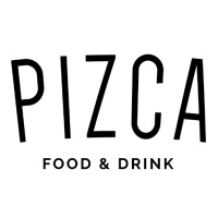 Pizca Food & Drink
