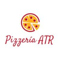 Pizzería Atr